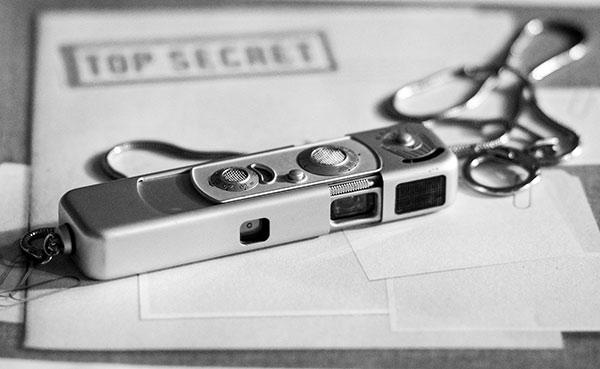 detectives-barcelona-investigacion-privada